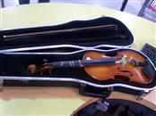HERMANN BEYER Violin E201/4
